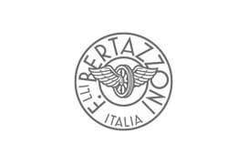 Bertazzoni-logo