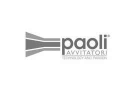 Dino-paoli-logo