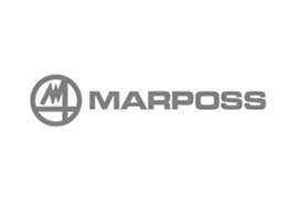 Marposs-logo