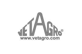 Vetagro-logo