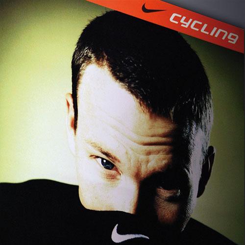 Nike - Catalogo
