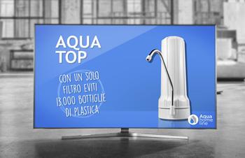 aqua_top