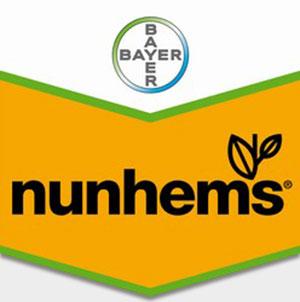 nunhems_logo_new