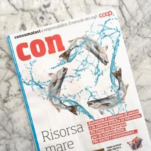 con_coop
