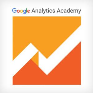 google-analytics-academy_p