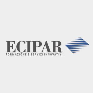 __ecipar