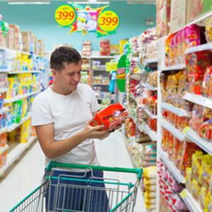 scelta_packaging_etichetta