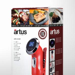 artus_3d_preview