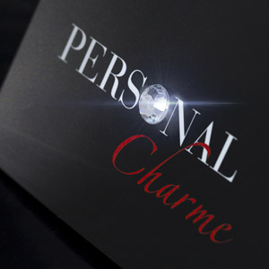personal charme preview