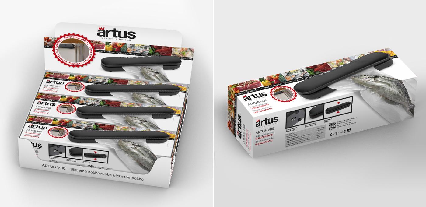 artus-pack-macchina-sottovuoto-espositore