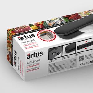 artus-pack-macchina-sottovuoto-espositore-preview