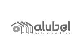 Alubel-logo