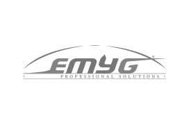 Emyg-logo