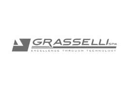 Grasselli-logo