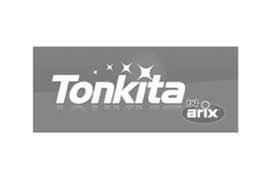 Tonkita_Logo
