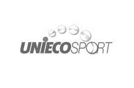 Unieco-sport-logo__