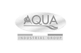 aqua-logo