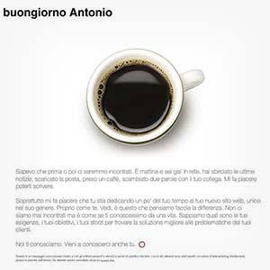 caffe_cl