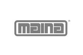 maina-logo