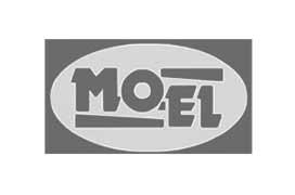 mo-el-logo
