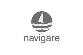 navigare-logo