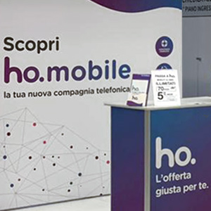ho-mobile-stand-preview