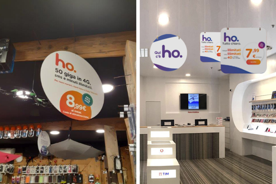 rotair-ho-mobile-negozio