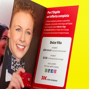 vodafone-albergatore-hotel-brochure-folder-dolce-vita-sim-for-tourist-preview