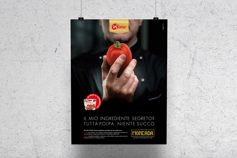 pubblicita-adv-moncada-basf-nunhems-panorama-intense-pomodoro