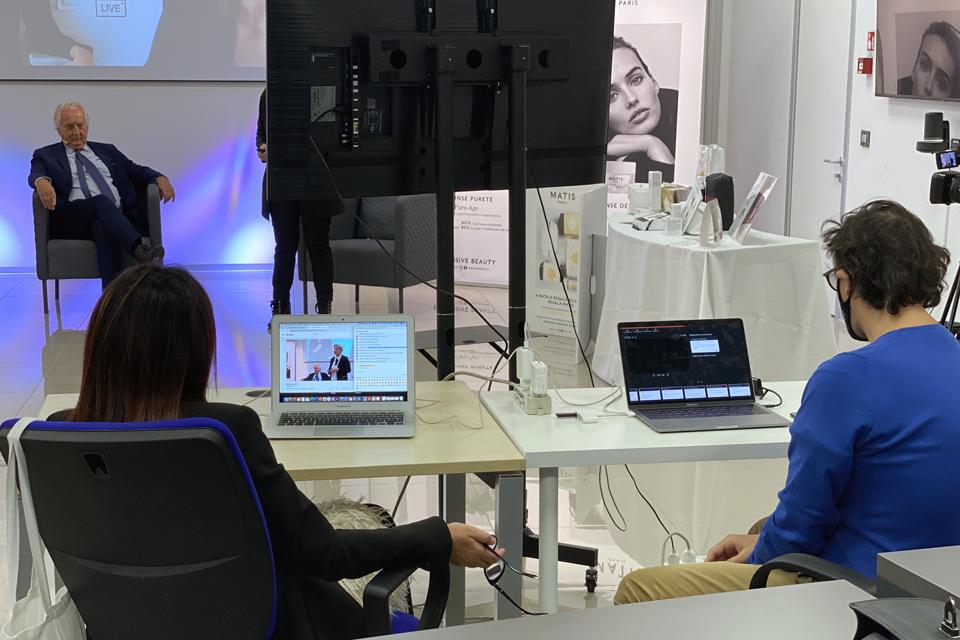 MB-Divisione-Cosmetica-Presentazione-commerciale-in-live-streaming-diretta-supporto-tecnico