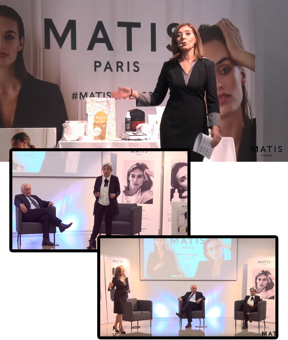 MB-Divisione-Cosmetica-Presentazione-commerciale-in-live-streaming