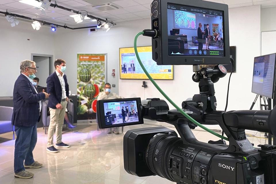 evento-diretta-streaming-basf-telecamera-gobbo