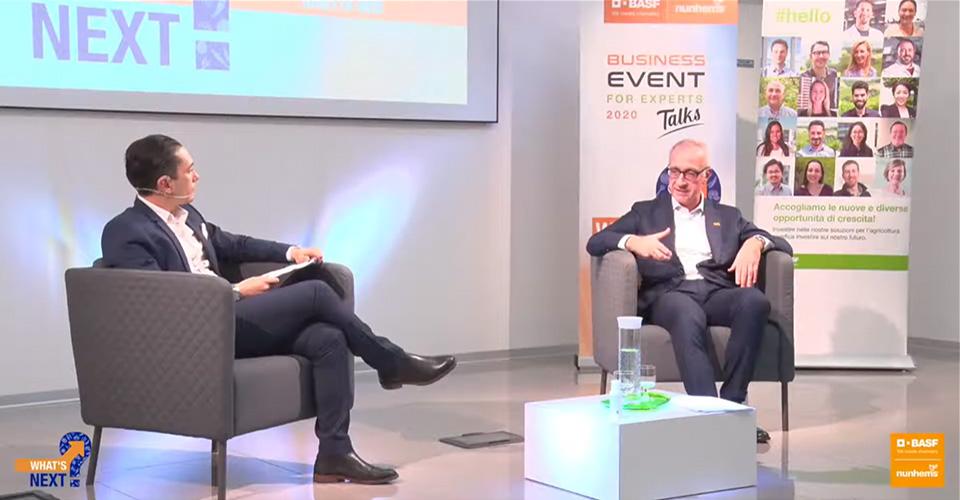 diretta-BEFE-2020-basf-live-streaming-reggio-emilia-fenice-pool